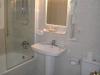Hotel Ancora - Bathroom