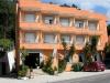 Hotel Ancora - Facade