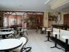 Hotel Ancora - Restaurante