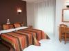 Hotel Ancora - Habitación