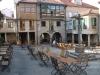 Hotel Ancora - Pontevedra